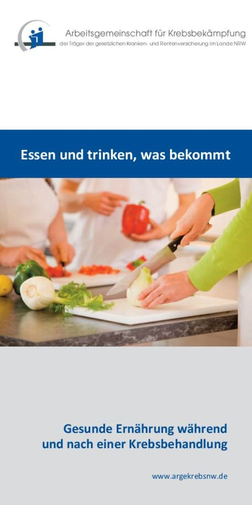 Essen-und-trinken_2020-net
