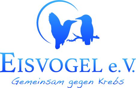 Logo von Eisvogel e.V.